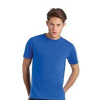 camiseta hecom