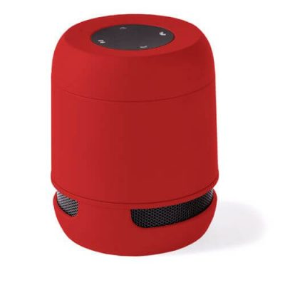 Altavoz bluetooth personalizable