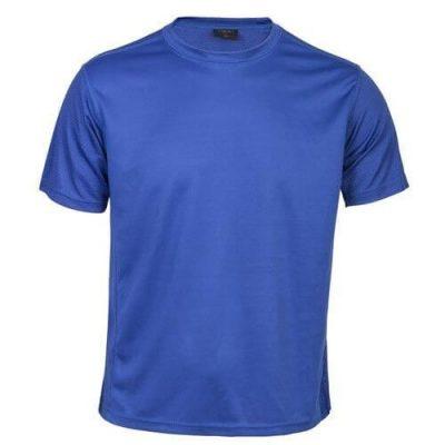 Camiseta Running personalizadas