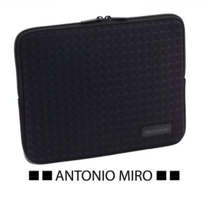 Funda tablet Antonio Miró