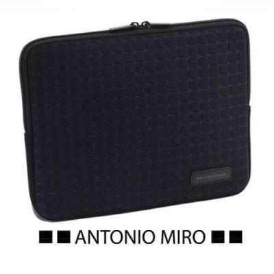 Funda tablet Antonio Miró