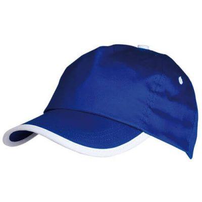 Gorras de publicidad