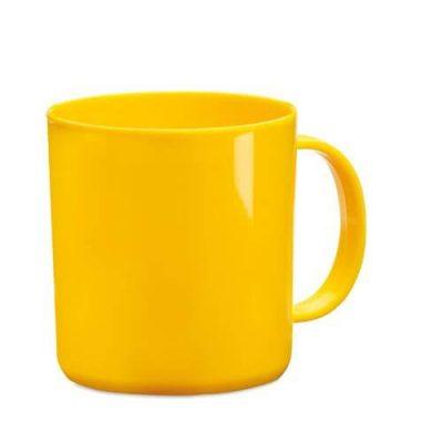 taza para niños