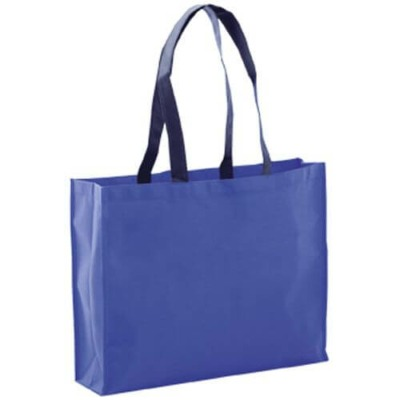 Estampación de bolsas