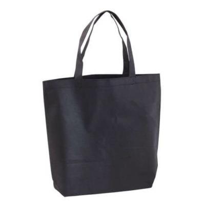 bolsa barata en non-woven