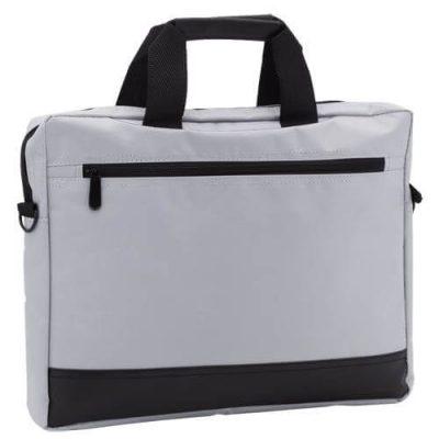 maletín para portátil personalizable