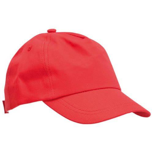 Gorras personalizadas para niños y niñas   Arenas Publicitat 005952ae408
