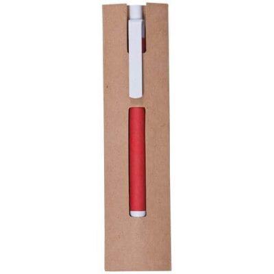 funda para bolígrafo