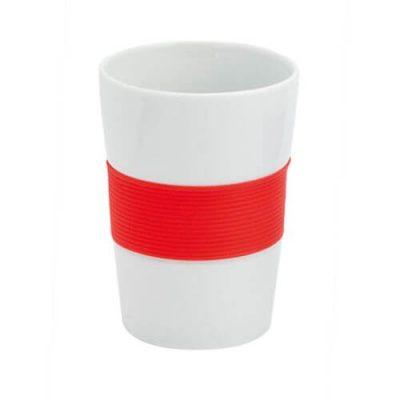 vasos y tazas personalizadas