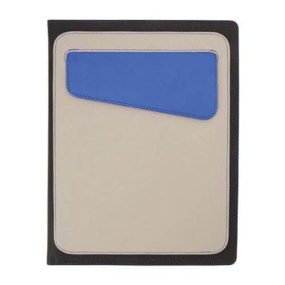 carpeta tablet personalizada