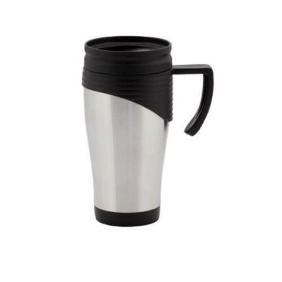 taza de camping