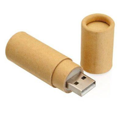 memorias USB 16GB personalizadas