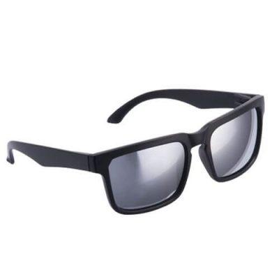 gafas de sol para eventos publicitarios