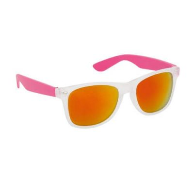 Regalos de empresa- gafas de sol