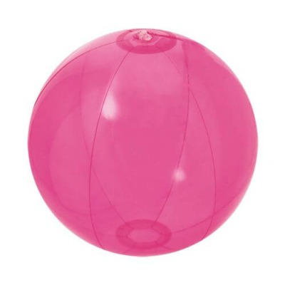 balón de playa económico