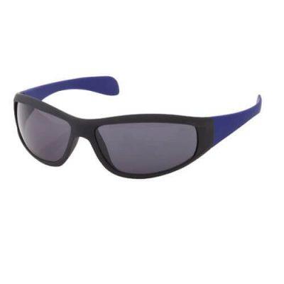 gafas deportivas personalizadas