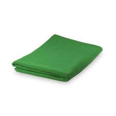 toalla microfibra publicidad