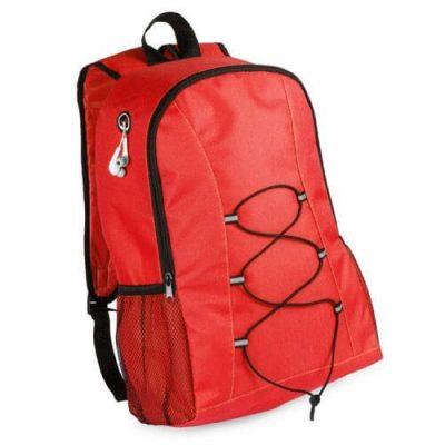 mochilas deportivas estampadas