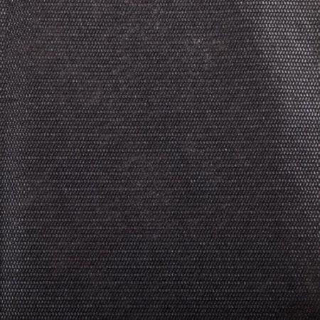 mantel 120x120 cm.