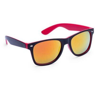gafs de sol personalizada
