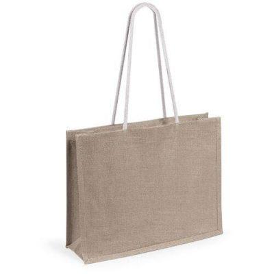 bolsas de yute personalizadas