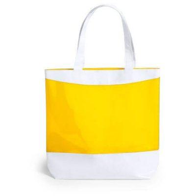 bolsas para publicidad