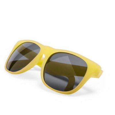 gafas de sol mágicas
