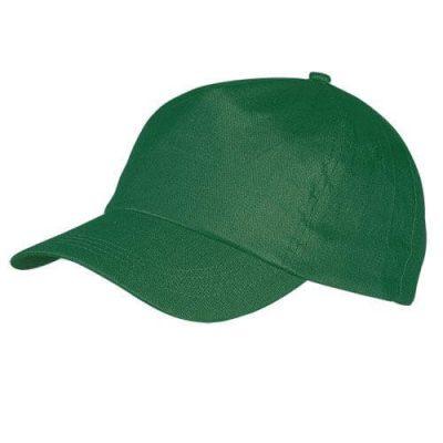 gorra básica