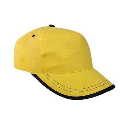 Gorras de trabajo