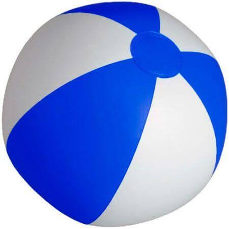 balón de playa personalizado