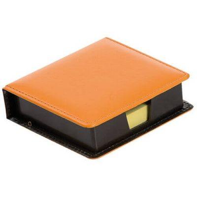 portanotas adhesivas personalizable