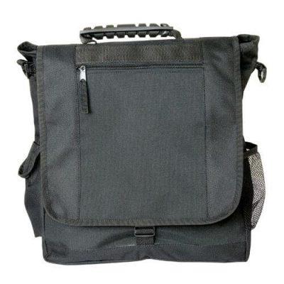 maletín para laptop personalizado