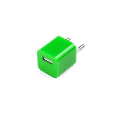 cargador USB personalizado