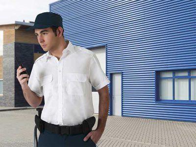 camisa manga corta personalizada