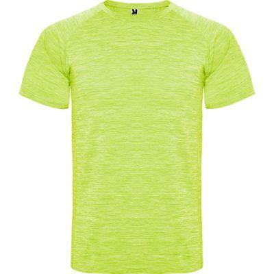 camisetas numeras deportivas