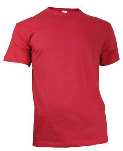 Camisetas publicidad económicas