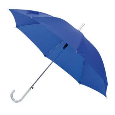 paraguas Publicitario