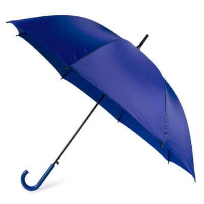 Paraguas automático para publicidad