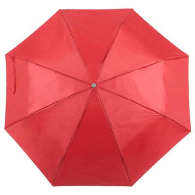 paraguas económico