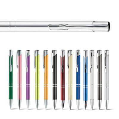 Bolígrafos - Regalos de empresa
