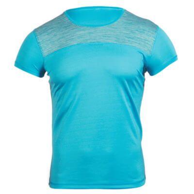 camisetas técnicas unisex