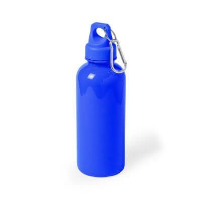 Bidón agua 600 ml.