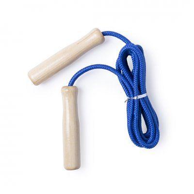 Cuerda para saltar personalizadas