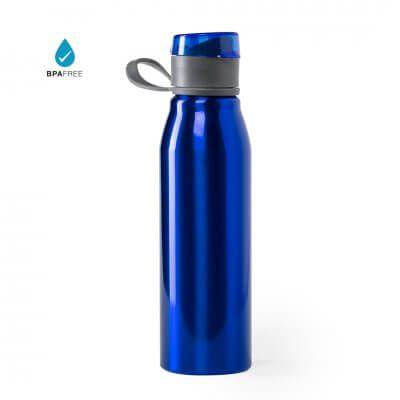 Bidón de agua 700 ml.