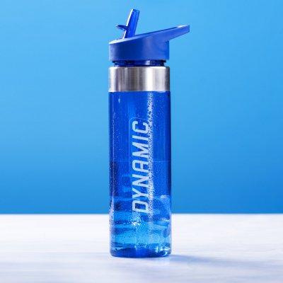 Bidón de agua 650 ml.