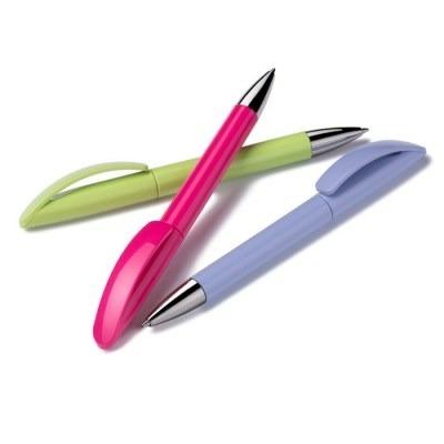 Bolígrafos para publicidad personalizados