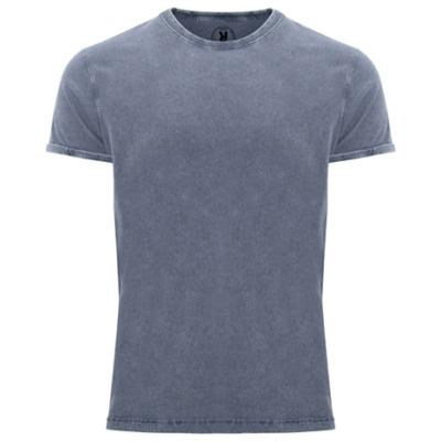 Camisetas publicitarias Husky